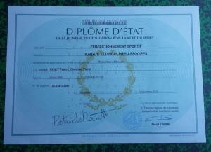 certificats grades etc... - 7