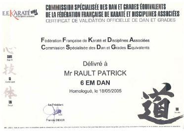 certificats04