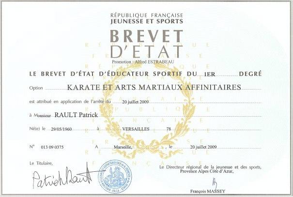 diplome001